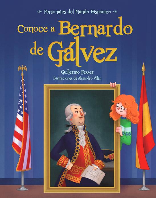 Conoce_a_Galvez_LR_FINAL_FULL_Página_01